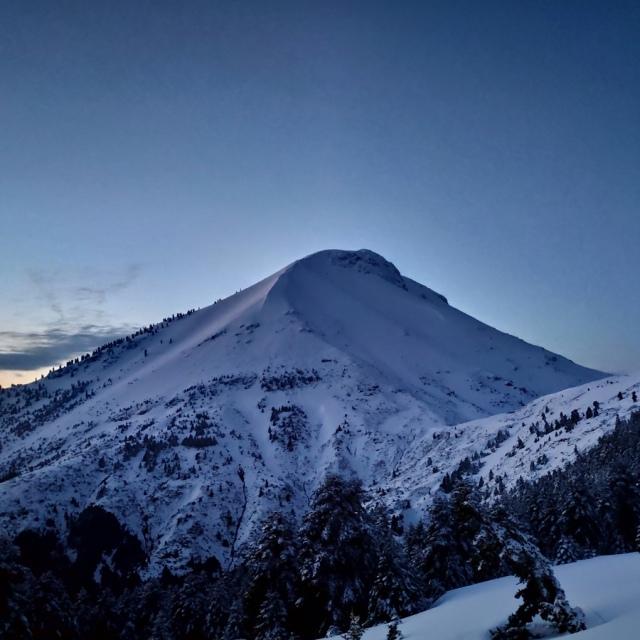 Dirfi_Dirfy_Mountain_Winter_Hike_Climb_20190210_150447_662