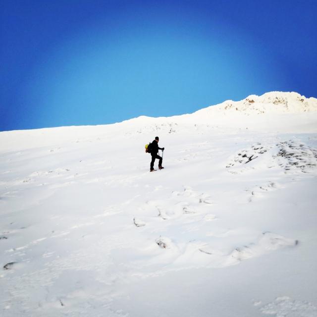 Dirfi_Dirfy_Mountain_Winter_Hike_Climb_20190210_150518_823