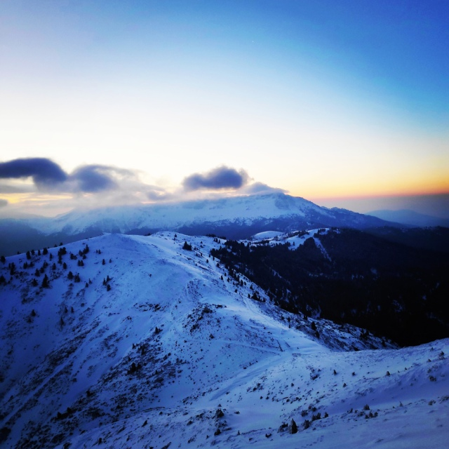 Dirfi_Dirfy_Mountain_Winter_Hike_Climb_20190210_150546_323