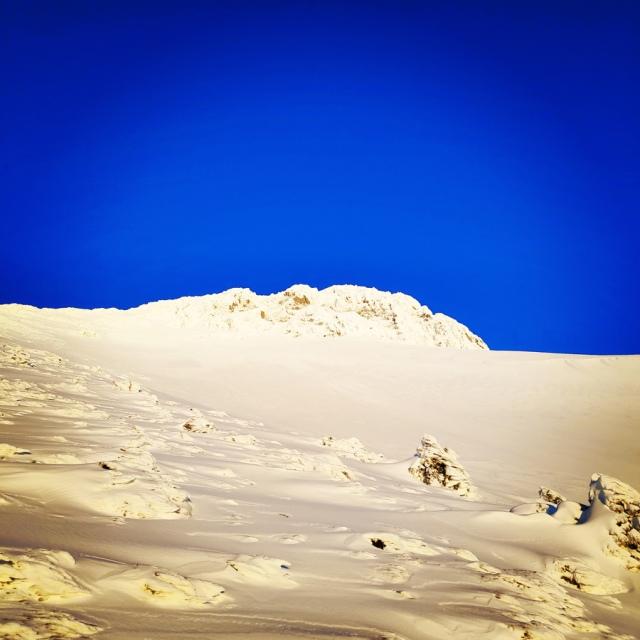 Dirfi_Dirfy_Mountain_Winter_Hike_Climb_20190210_150644_491