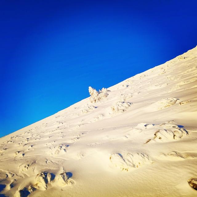 Dirfi_Dirfy_Mountain_Winter_Hike_Climb_20190210_150658_110
