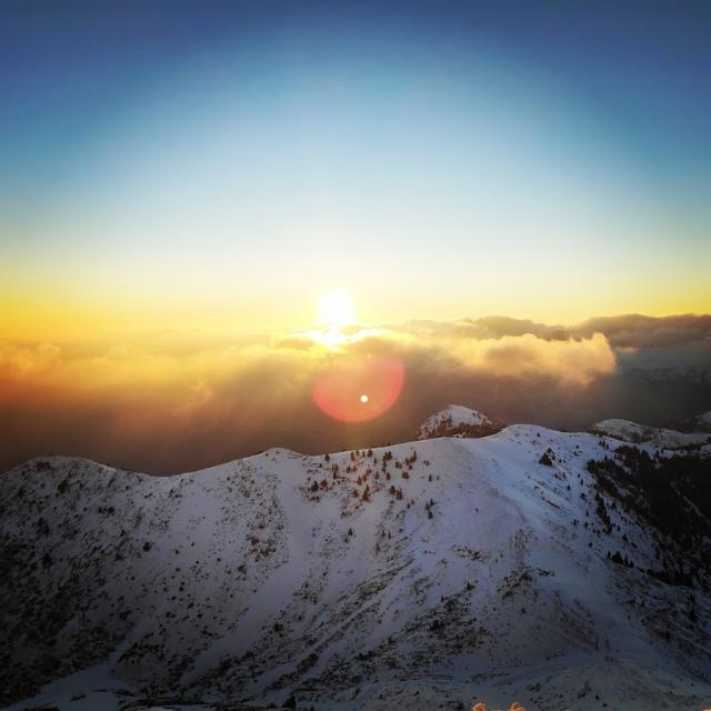 Dirfi_Dirfy_Mountain_Winter_Hike_Climb_20190210_150722_232