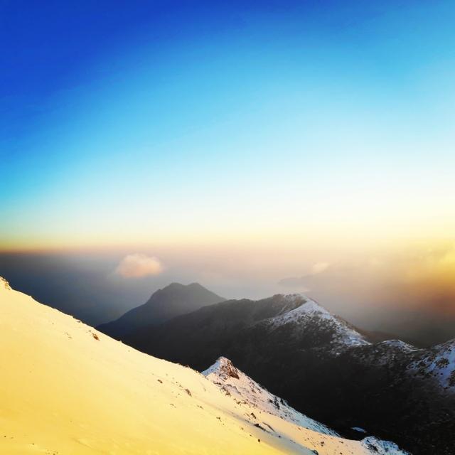 Dirfi_Dirfy_Mountain_Winter_Hike_Climb_20190210_150750_868