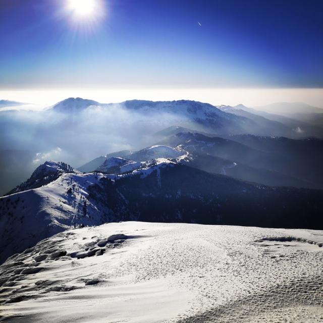 Dirfi_Dirfy_Mountain_Winter_Hike_Climb_20190210_150857_322