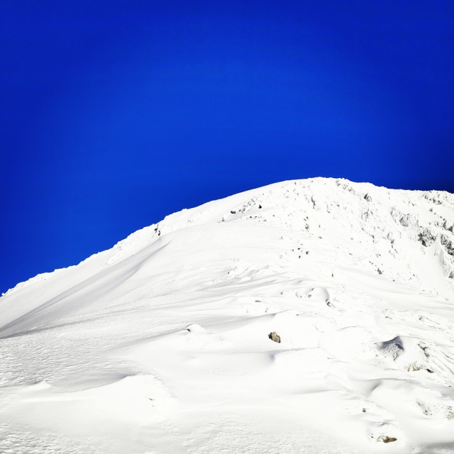 Dirfi_Dirfy_Mountain_Winter_Hike_Climb_20190210_151006_240