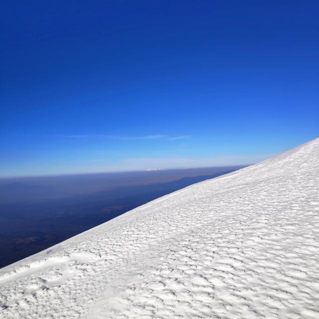 Dirfi_Dirfy_Mountain_Winter_Hike_Climb_20190210_151022_677