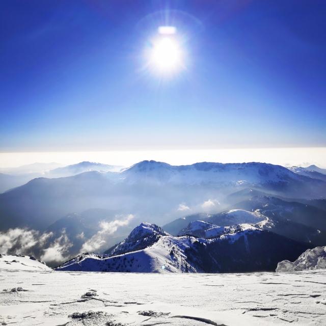Dirfi_Dirfy_Mountain_Winter_Hike_Climb_20190210_151048_186