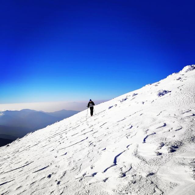 Dirfi_Dirfy_Mountain_Winter_Hike_Climb_20190210_151239_493
