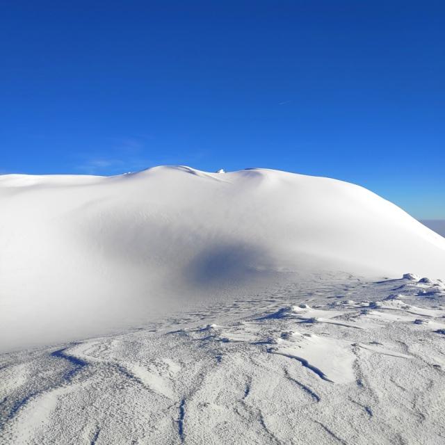Dirfi_Dirfy_Mountain_Winter_Hike_Climb_20190210_151253_760