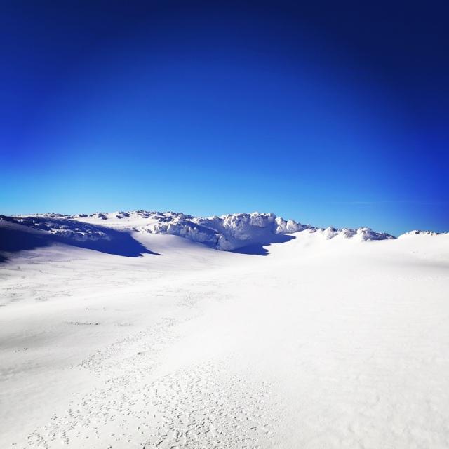 Dirfi_Dirfy_Mountain_Winter_Hike_Climb_20190210_151422_128
