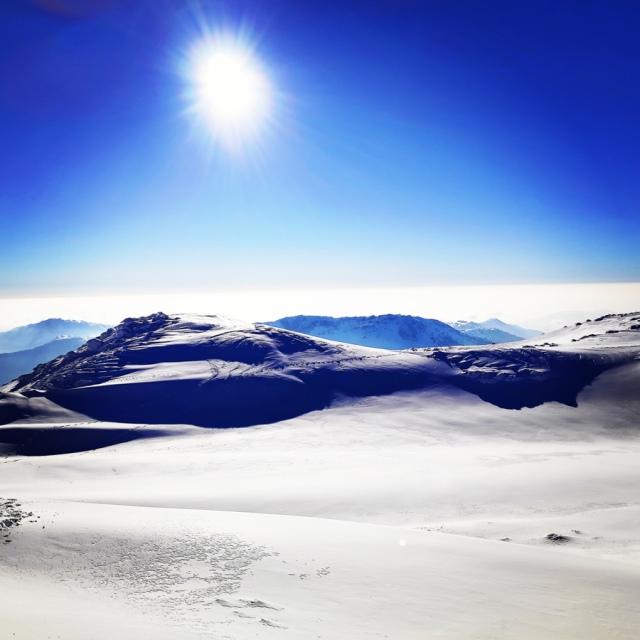 Dirfi_Dirfy_Mountain_Winter_Hike_Climb_20190210_151505_422
