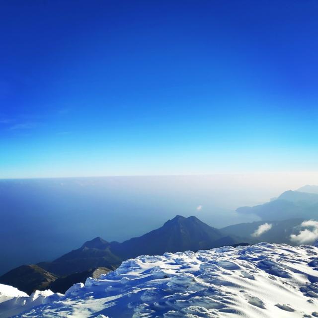 Dirfi_Dirfy_Mountain_Winter_Hike_Climb_20190210_151534_702
