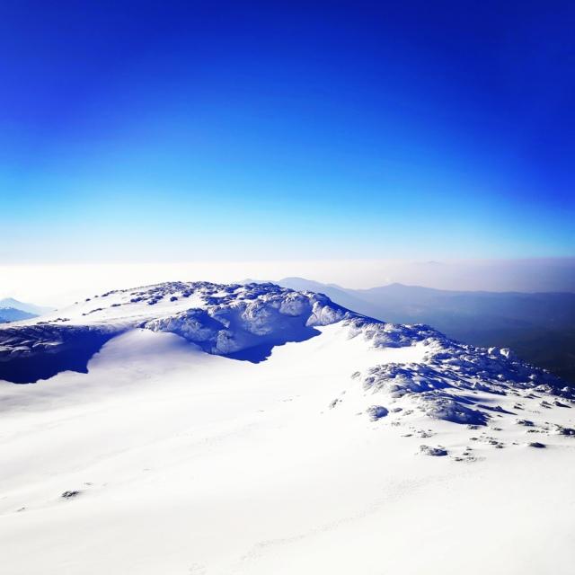 Dirfi_Dirfy_Mountain_Winter_Hike_Climb_20190210_151604_186