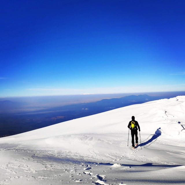 Dirfi_Dirfy_Mountain_Winter_Hike_Climb_20190210_151625_521