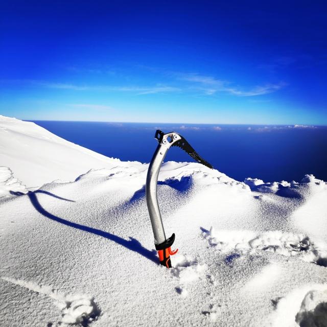 Dirfi_Dirfy_Mountain_Winter_Hike_Climb_20190210_151734_891