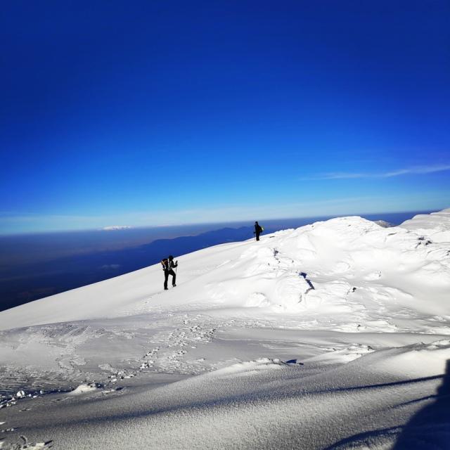 Dirfi_Dirfy_Mountain_Winter_Hike_Climb_20190210_151754_531
