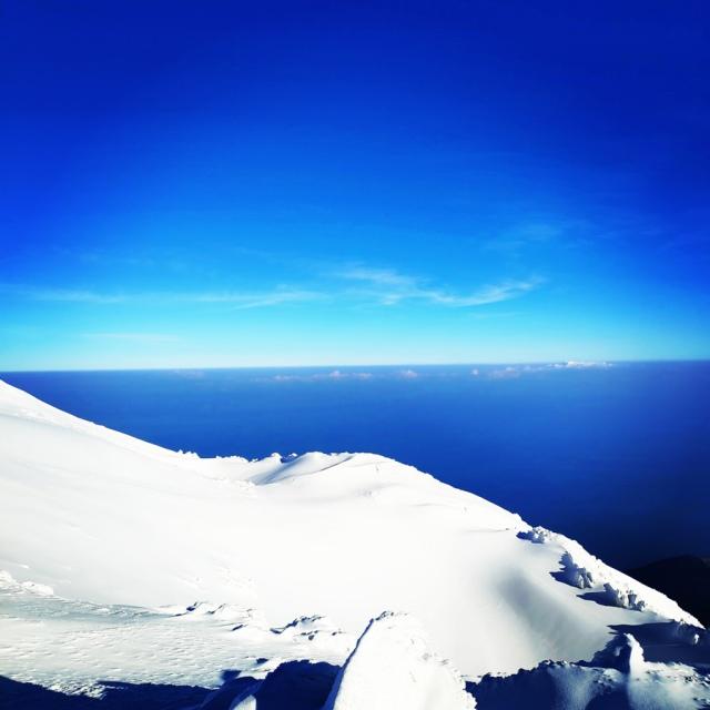 Dirfi_Dirfy_Mountain_Winter_Hike_Climb_20190210_151842_455