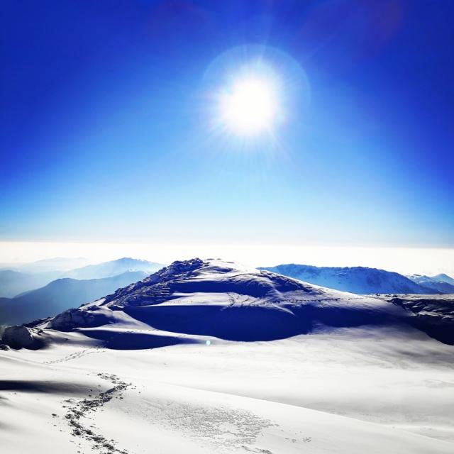 Dirfi_Dirfy_Mountain_Winter_Hike_Climb_20190210_151859_186