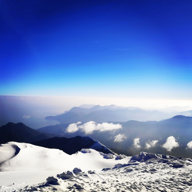 Dirfi_Dirfy_Mountain_Winter_Hike_Climb_20190210_152158_495