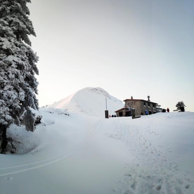 Dirfi_Dirfy_Mountain_Winter_Hike_Climb_20190211_111434_121