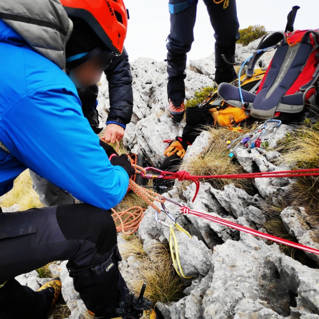 Parnassos_Mountain_Leader_Seminar_20190327_085523_571