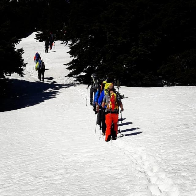 Parnassos_Mountain_Leader_Seminar_20190327_085643_561