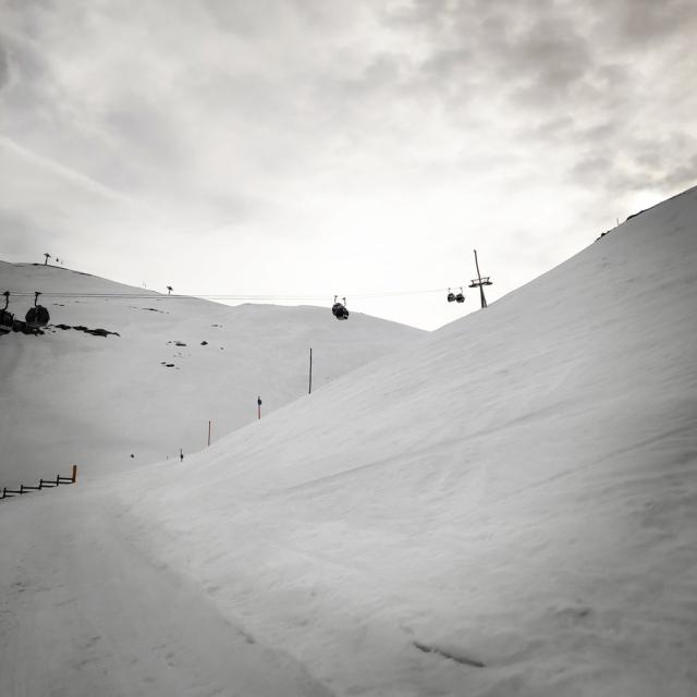 Parnassos_Mountain_Parnassus_Winter_Climb_Gerontovrachos_20190309_205622_031