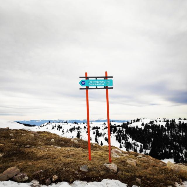 Parnassos_Mountain_Parnassus_Winter_Climb_Gerontovrachos_20190309_205638_021