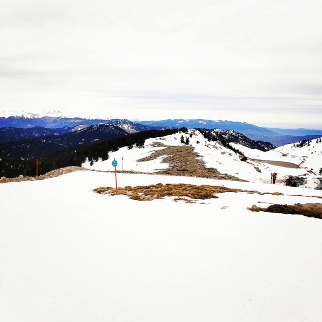 Parnassos_Mountain_Parnassus_Winter_Climb_Gerontovrachos_20190309_205707_157