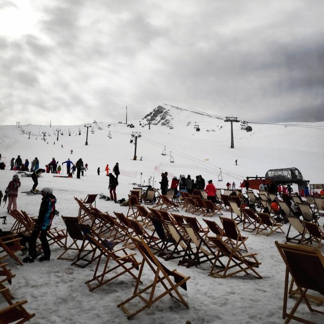 Parnassos_Mountain_Parnassus_Winter_Climb_Gerontovrachos_20190310_064904_440