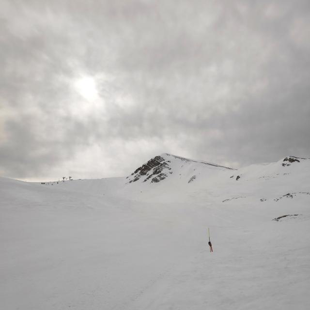 Parnassos_Mountain_Parnassus_Winter_Climb_Gerontovrachos_20190310_064944_542