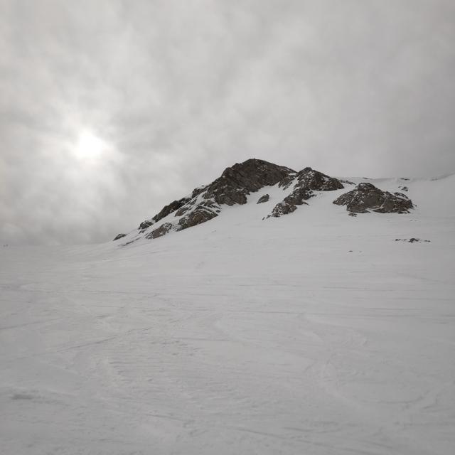 Parnassos_Mountain_Parnassus_Winter_Climb_Gerontovrachos_20190310_065023_232