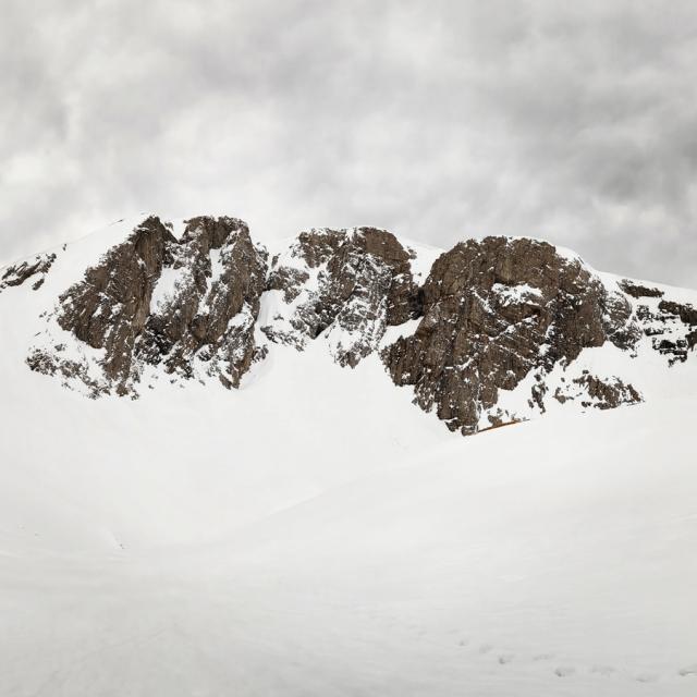 Parnassos_Mountain_Parnassus_Winter_Climb_Gerontovrachos_20190310_065321_644