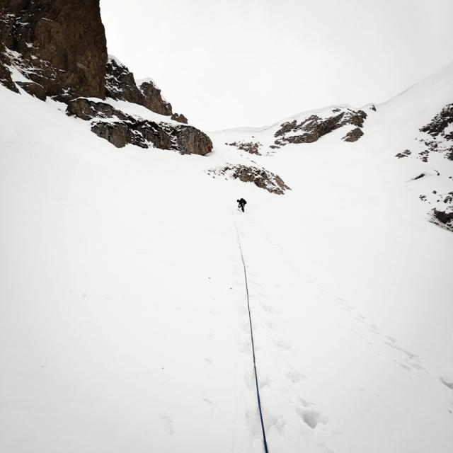 Parnassos_Mountain_Parnassus_Winter_Climb_Gerontovrachos_20190310_065658_705