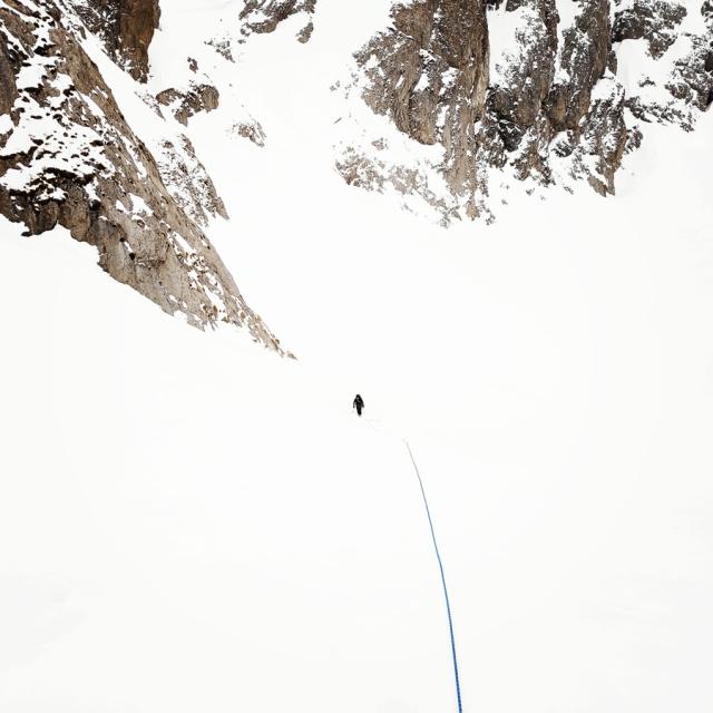Parnassos_Mountain_Parnassus_Winter_Climb_Gerontovrachos_20190310_070339_410