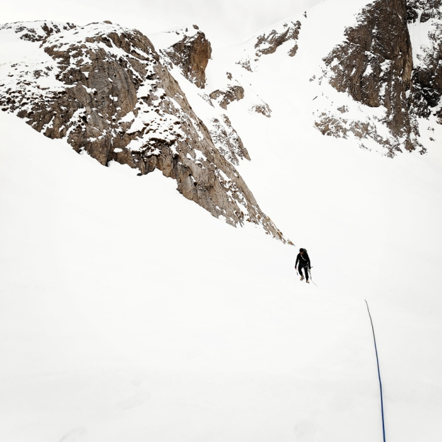 Parnassos_Mountain_Parnassus_Winter_Climb_Gerontovrachos_20190310_070402_512