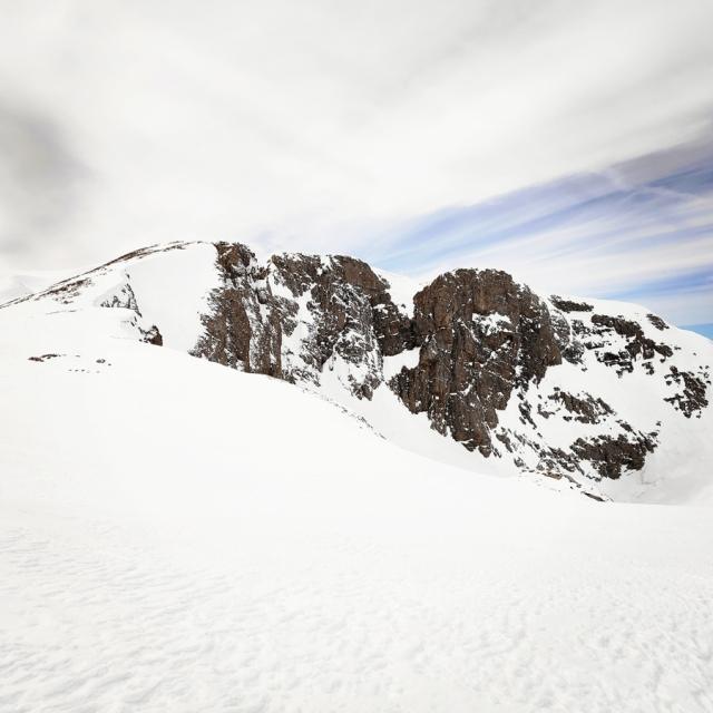 Parnassos_Mountain_Parnassus_Winter_Climb_Gerontovrachos_20190310_070420_583