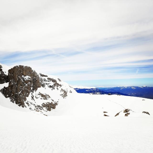 Parnassos_Mountain_Parnassus_Winter_Climb_Gerontovrachos_20190310_070503_080