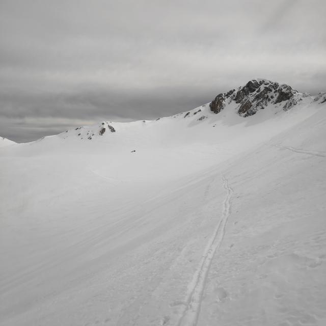 Parnassos_Mountain_Parnassus_Winter_Climb_Gerontovrachos_20190310_070616_946