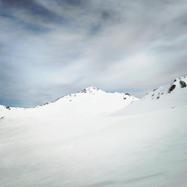 Parnassos_Mountain_Parnassus_Winter_Climb_Gerontovrachos_20190310_070700_092