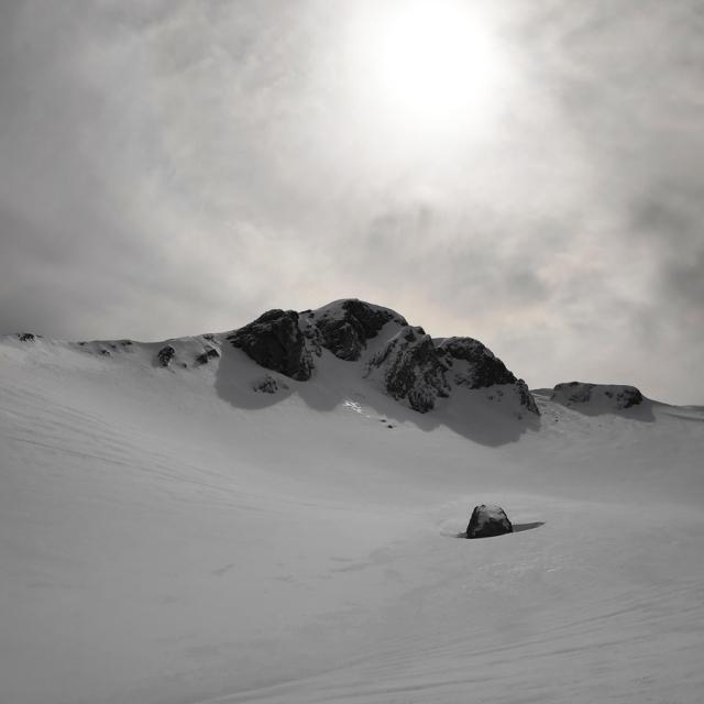 Parnassos_Mountain_Parnassus_Winter_Climb_Gerontovrachos_20190310_070735_762