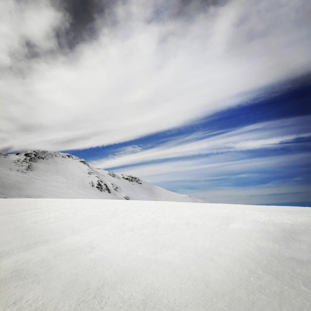 Parnassos_Mountain_Parnassus_Winter_Climb_Gerontovrachos_20190310_070758_792