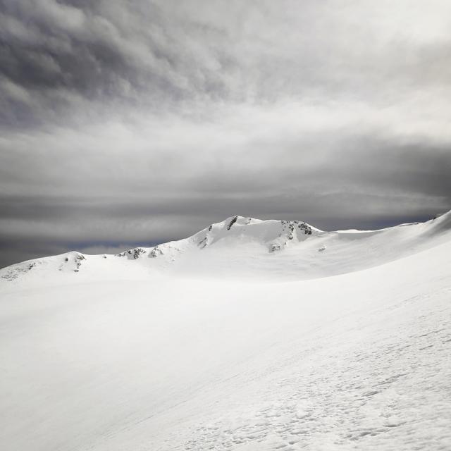 Parnassos_Mountain_Parnassus_Winter_Climb_Gerontovrachos_20190310_071034_778