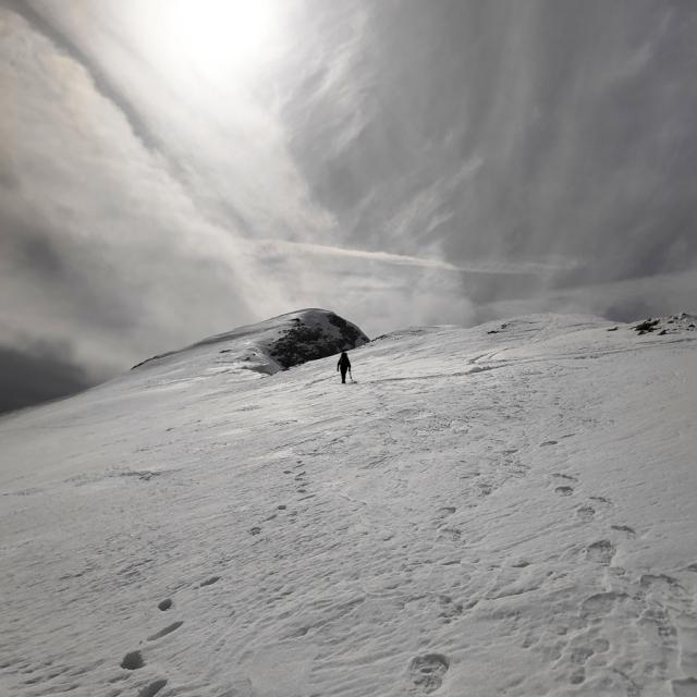 Parnassos_Mountain_Parnassus_Winter_Climb_Gerontovrachos_20190310_071051_745
