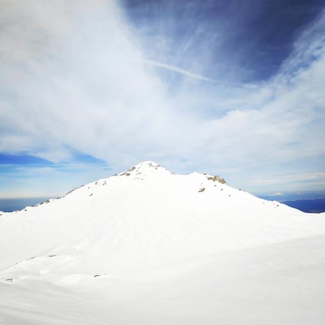 Parnassos_Mountain_Parnassus_Winter_Climb_Gerontovrachos_20190310_073854_791