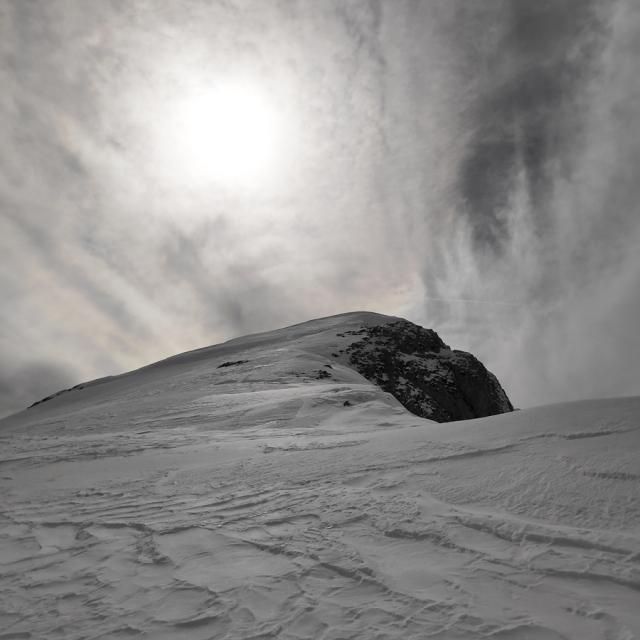 Parnassos_Mountain_Parnassus_Winter_Climb_Gerontovrachos_20190310_074353_214