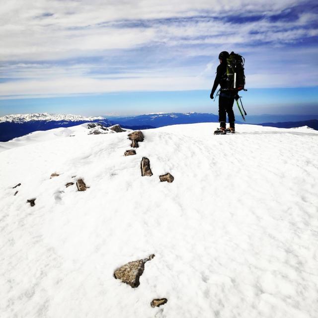 Parnassos_Mountain_Parnassus_Winter_Climb_Gerontovrachos_20190310_074423_923