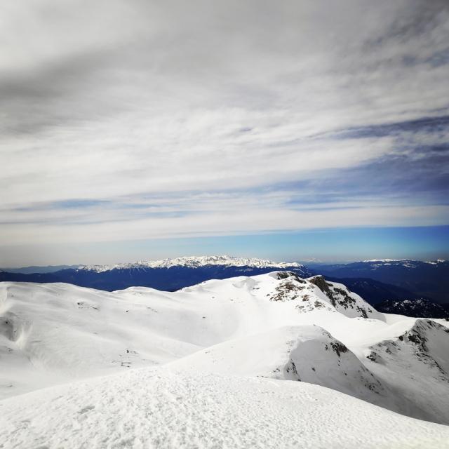 Parnassos_Mountain_Parnassus_Winter_Climb_Gerontovrachos_20190310_074449_066