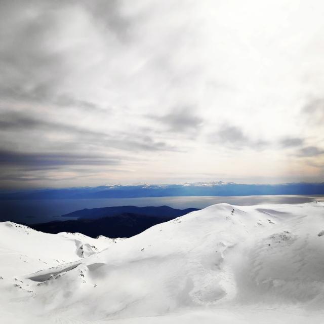 Parnassos_Mountain_Parnassus_Winter_Climb_Gerontovrachos_20190310_074837_665