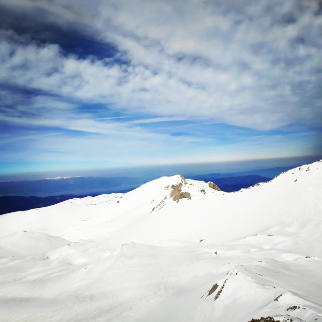 Parnassos_Mountain_Parnassus_Winter_Climb_Gerontovrachos_20190310_074850_544